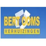Bert Ooms