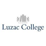 Luzac College