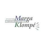 Margaklompe