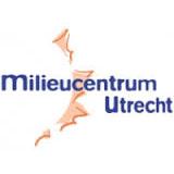 Stichting Milieucentrum Utrecht