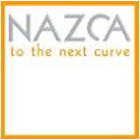 Nazca-group-jm