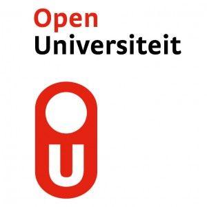 Openuniversiteit