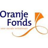 Oranjefonds