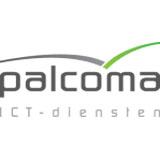 Palcoma