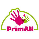PrimAH
