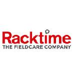 Racktime