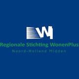 Regionale Stichting WonenPlus
