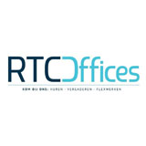 Rtc-offices