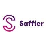 Saffier