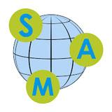 Sam bv