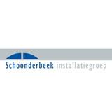 Schoonderbeek
