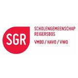 Scholengemeenschap Reigersbos