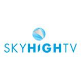 Skyhightv