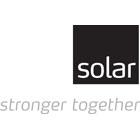 Solar-jm