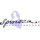 Spinoza Scholengroep