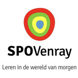 Spo Venray