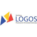 Stichting Logos