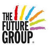 The future group