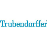Trubendorffer