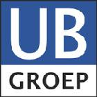 UB Groep