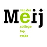 Van-der-Meij-college