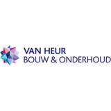 Van Heur