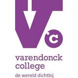 Varendock