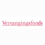 Vervangingsfonds