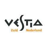 Vestia-zuid
