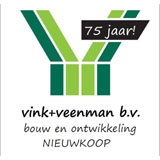 Vink en Veenman