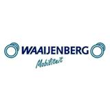Waaijenberg