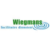 Wiegmans