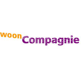 WoonCompagnie