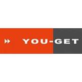 You-Get