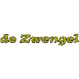 De Zwengel