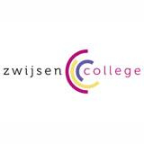 Zwijssen College